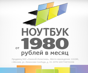k2-300x250